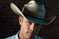 Dustin Lynch Tapped As Month-Long Guest Host On Los Angeles Radio Station