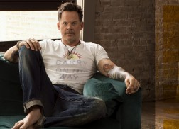 Gary Allan Announces New Single, 'Do You Wish It Was Me?'