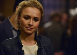 10 'Nashville' GIFs To Get You Through Grieving Over the Cancellation of the Show