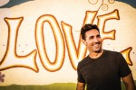 Jake Owen Gets Stitches After Gnarly Bike Accident