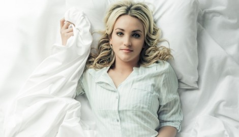 Details: Jamie Lynn Spears' 'Sleepover' Fan Party