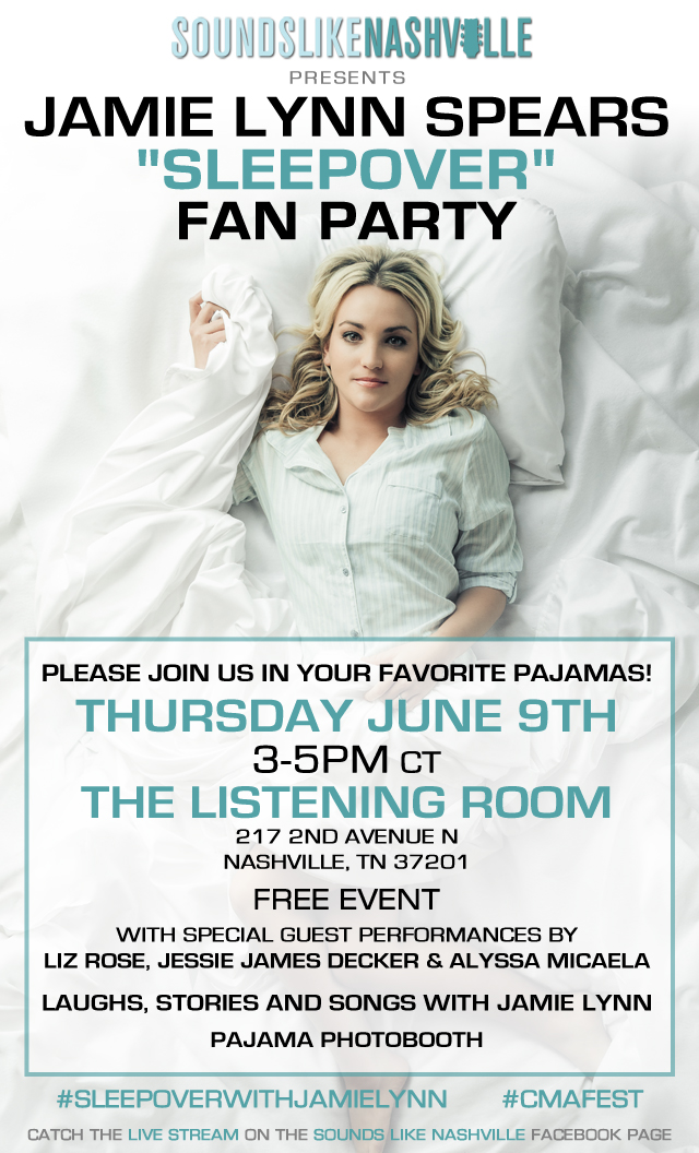 Sleepover Party Invite was amazing invitation template
