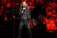 Jennifer Nettles, Alison Krauss to Perform on 'The Voice' Season Finale