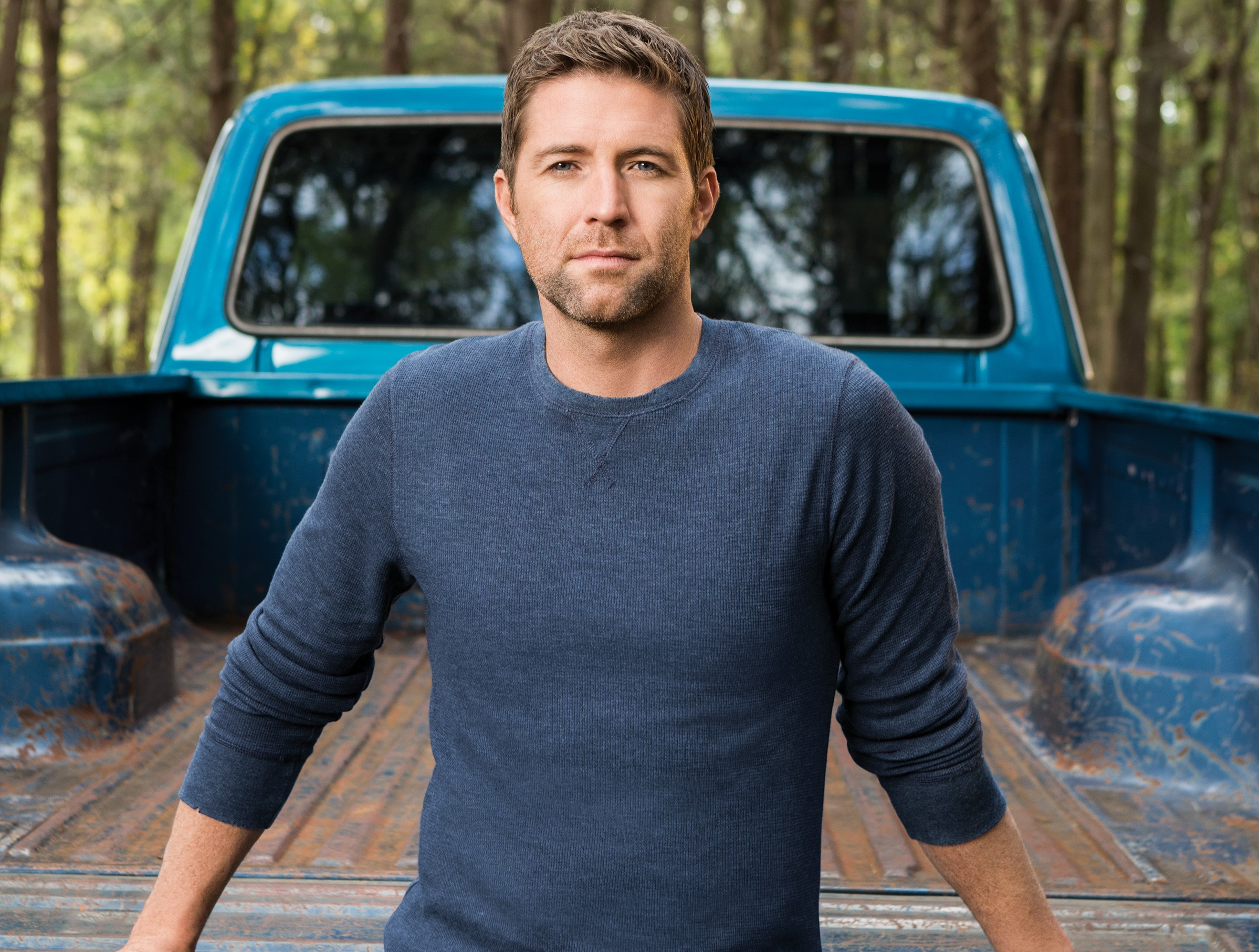 Josh Turner: Songs That Should've Been Singles