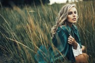 Country Newcomer Lauren Jenkins Releases Debut EP