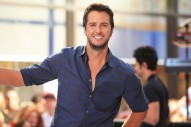 Luke Bryan, Dierks Bentley to Play Summer Concert Series on 'Today Show'