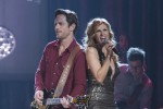 Networks Express Interest in Renewing 'Nashville,' Cast on Board for New Season