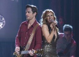 'Nashville' Returning to Television and Streaming in December