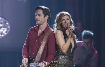'Nashville' is Returning in December