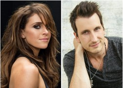 Kelleigh Bannen, Russell Dickerson & More Added To Faster Horses Festival