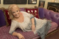 Tanya Tucker Adds Additional Dates to 2016 Tour