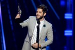 2016 Billboard Music Awards – Country Music Winners