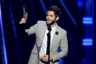 2016 Billboard Music Awards – Country Music Winners