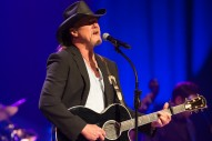 Grand Ole Opry to Commemorate 75th Anniversary of the USO