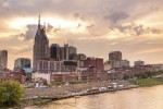 20 Things to Do in Nashville