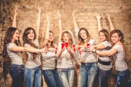 4 Ways to Throw a Nashville Bachelorette Party