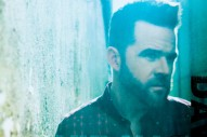 EP Review: David Nail's 'Uncovered'