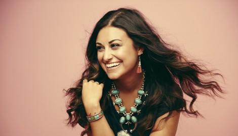 Style Profile: Alyssa Micaela