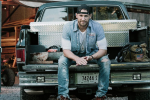 Chase Rice Debuts Candid Video for 'Everybody We Know Does'