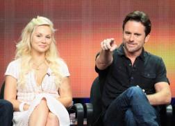 'Nashville' Renewed for Season 5, Stars and Nashvillians React