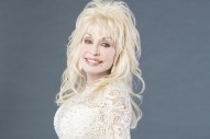 Dolly Parton Announces London Production of <em>9 to 5 The Musical</em>