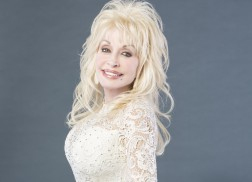 Watch Dolly Parton's 'Smoky Mountains Rise' Telethon Here