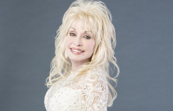Dolly Parton is MusiCares Person of the Year