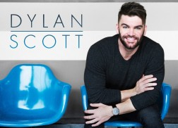 Album Review: Dylan Scott's Self-Titled Debut