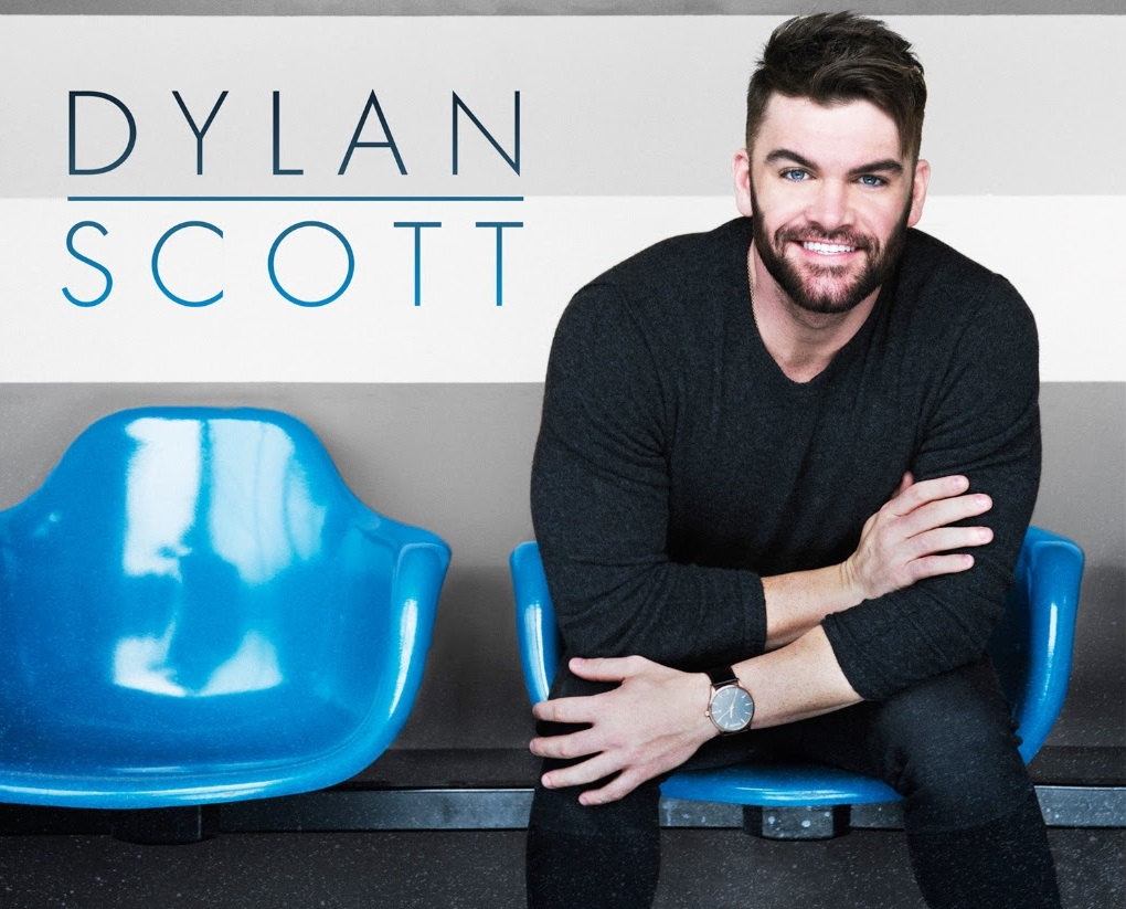 Image result for dylan scott album