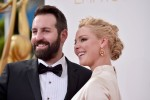 Josh Kelley and Katherine Heigl Are Expecting a Baby Boy!