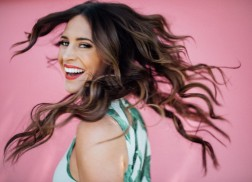 Kelleigh Bannen Talks 'Cheap Sunglasses'