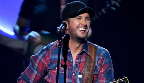 10 Essential Songs From Luke Bryan