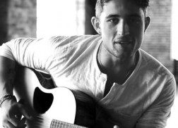 Michael Ray Debuts 'Think A Little Less' Music Video