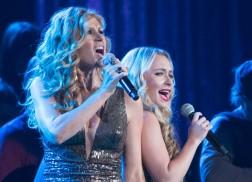 Connie Britton May Exit 'Nashville', CMT Premiere Date Confirmed