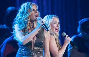 'Nashville' Premiere Date Confirmed