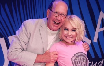 RaeLynn Finds New Label Home