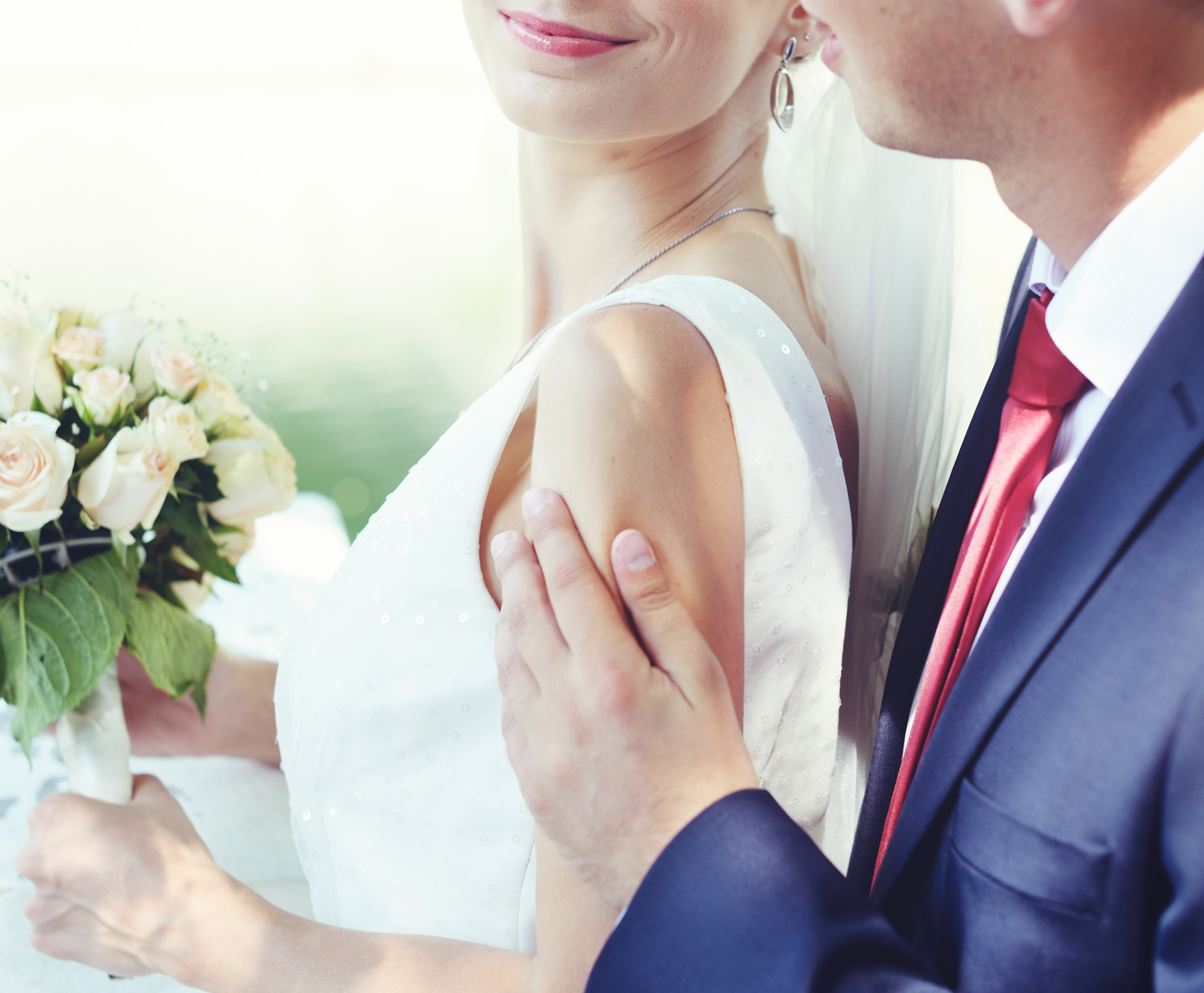 13 Country Songs Perfect for the Bride and Groom\'s First Dance ...