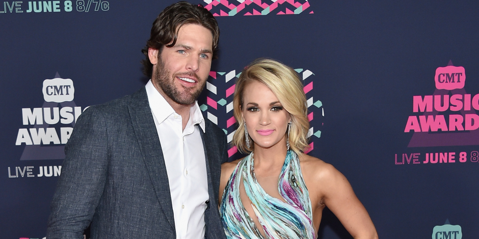 Mike Fisher Bids Farewell to Nashville Predators, NHL with Emotional Letter