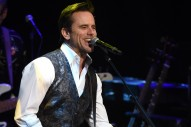 Charles Esten To Release New Music #EverySingleFriday