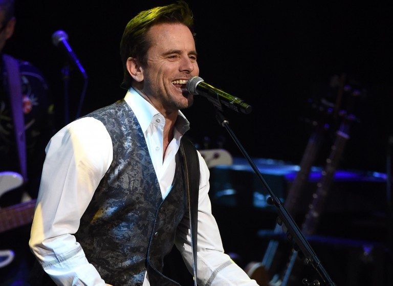 Charles Esten Talks 'Every Single Friday,' Evolution of 'Nashville'