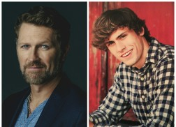 Body of Craig Morgan's Son, Jerry Greer, Recovered from Kentucky Lake
