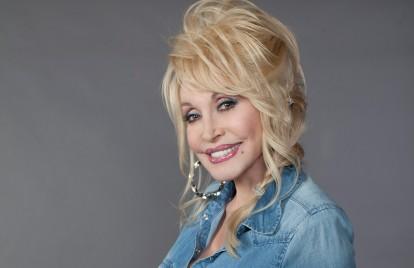 Dolly Parton Denies Discussion of Politics