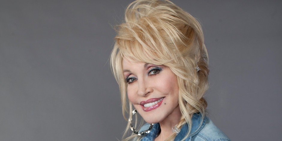 Dolly Parton Shares Track Listing for <em>Dumplin&#8217;</em> Soundtrack