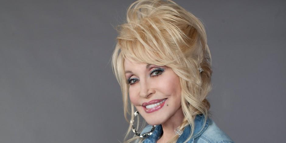 Dolly Parton Shares Track Listing for <em>Dumplin&#8217;</em> Soundtrack