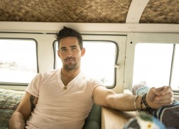 Jake Owen Sending Ronnie Dunn Duet to Country Radio
