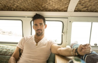 Listen to Jake Owen's 'If He Ain't Gonna Love You'