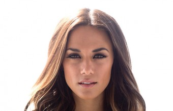 Jana Kramer: My First Husband Tried To Kill Me