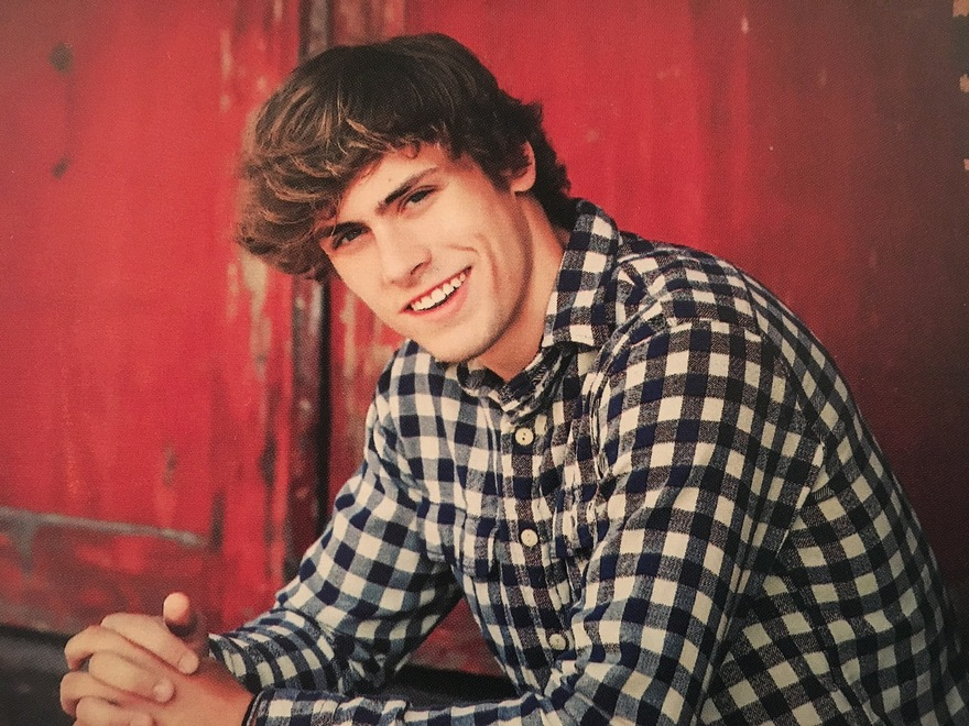 Investigators 39 not sure yet 39 why craig morgan 39 s son jerry for List of dead country music singers