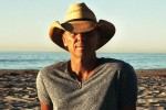 Kenny Chesney Tries to Impress 'All the Pretty Girls' With New Single