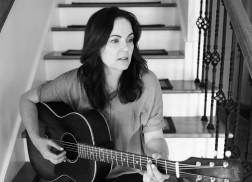 Album Review: Lori McKenna's 'The Bird & the Rifle'